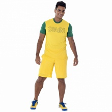 Шорты мужские Brazil Join the Team Shorts