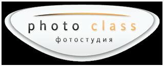 photo-class
