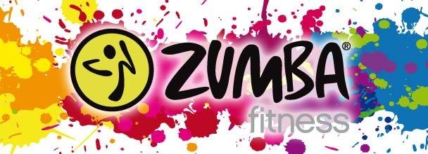 zumba-fitness-1.jpg