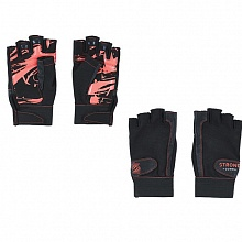 Перчатки STRONG by Zumba Gloves
