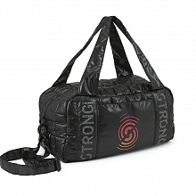 Сумка спортивная (Strong By Zumba Gym Bag)